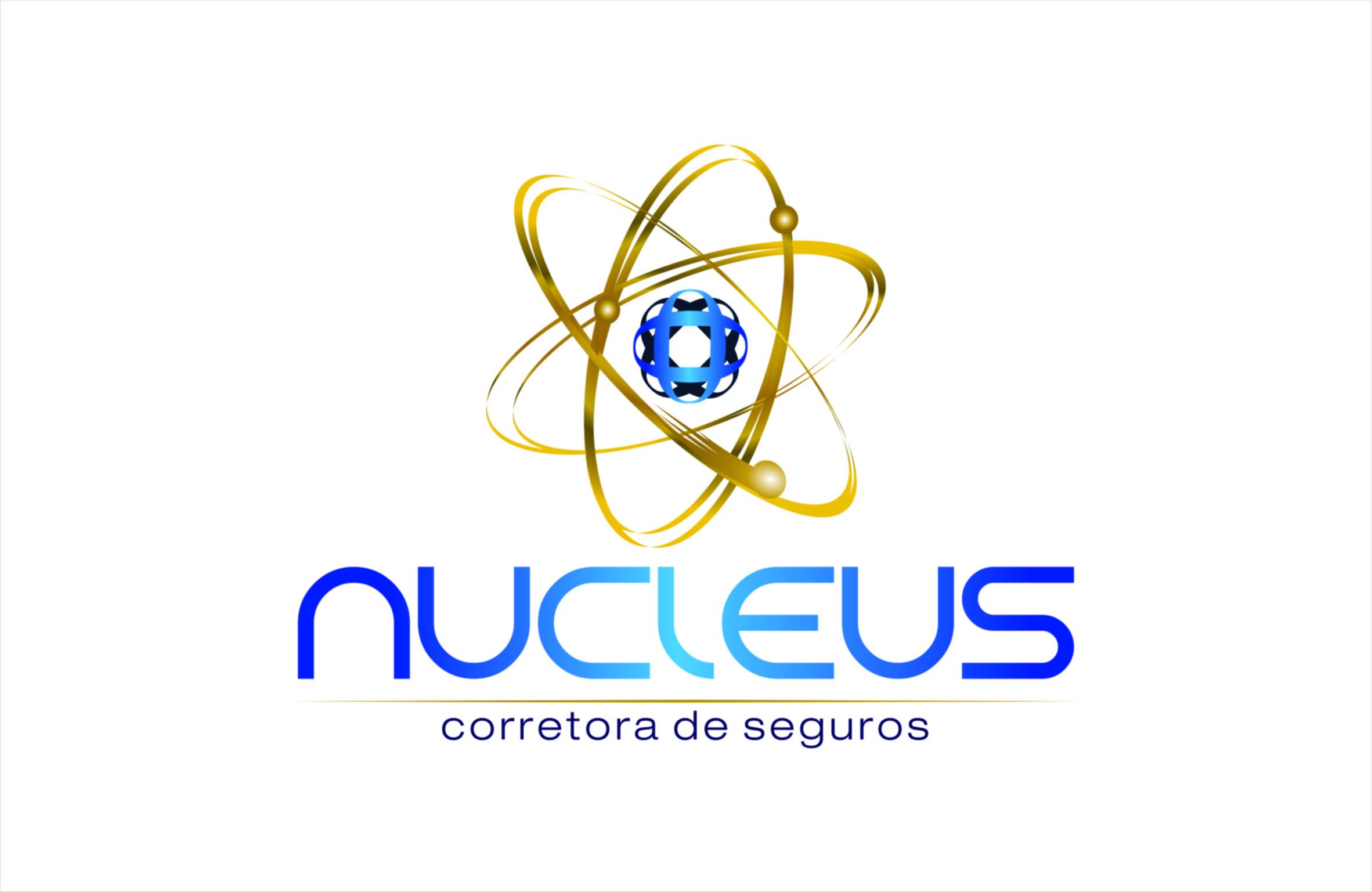 Nucleus Seguros - Cartão de Crédito Porto Seguro | Corretora